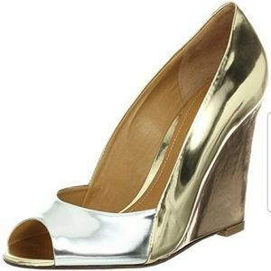 Schutz high Heels sandals